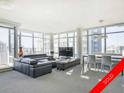 Downtown VW Condo for sale:  4 bedroom 2,045 sq.ft. (Listed 2016-10-17)