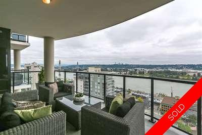 Downtown NW Condo for sale:  3 bedroom 1,942 sq.ft. (Listed 2019-07-10)